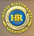 Sito ufficiale Hotel Oleandro Sibari