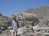 Nell'antica Thira